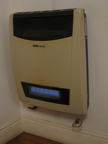 Types Of Room Wall Heaters Uk