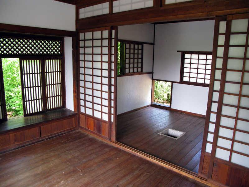 C Mo Construir Una Casa Tradicional Japonesa Ehow En Espa Ol