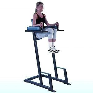 Hanging Leg Raises Bodybuilding Com Forums