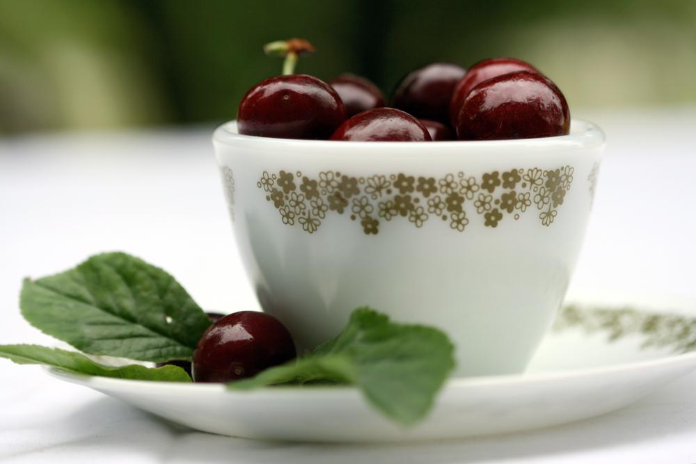 La Importancia De Una Buena Dieta Para La Salud 316649