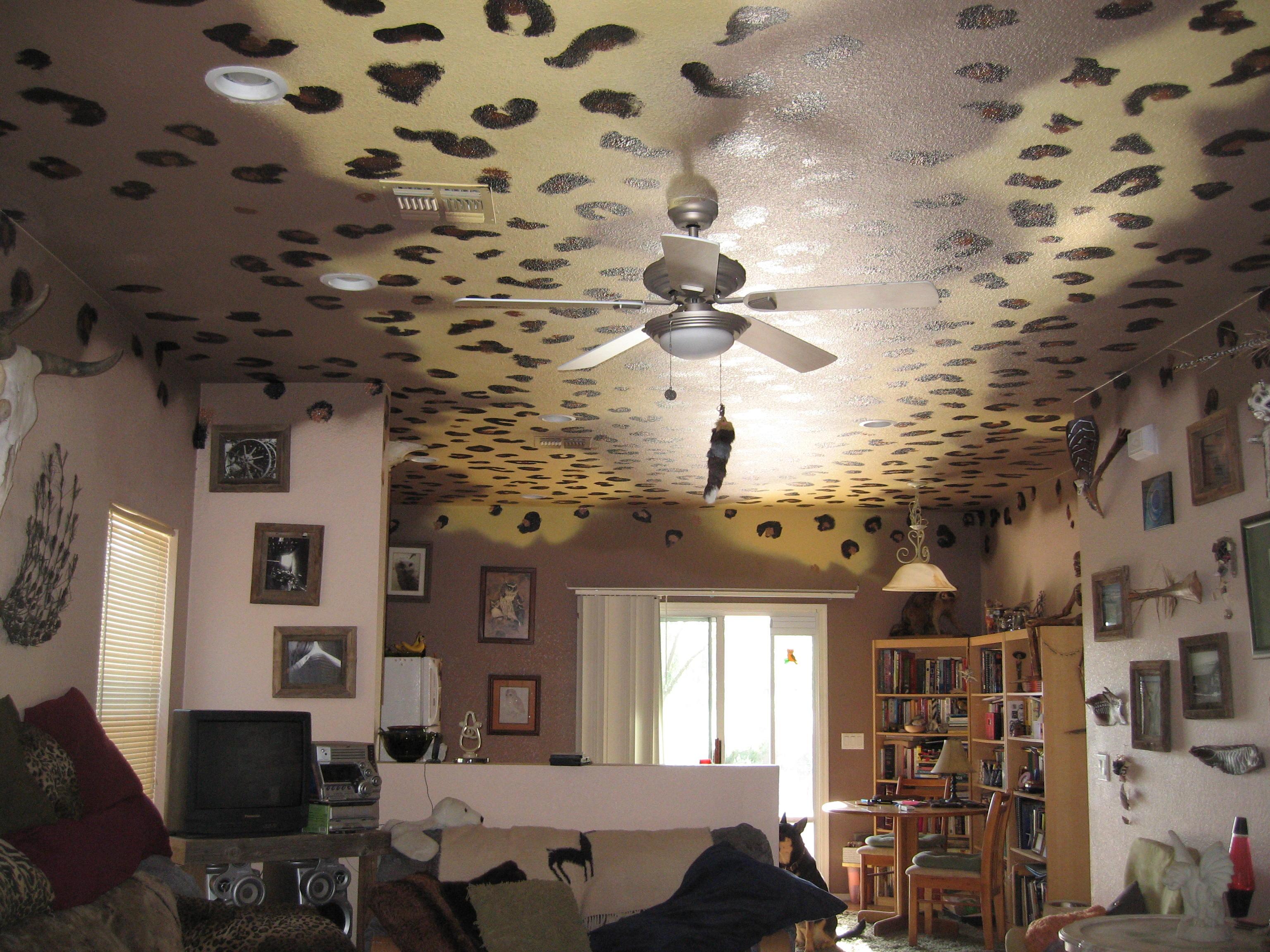 beautiful home interior sample designINTERIOR DESIGN