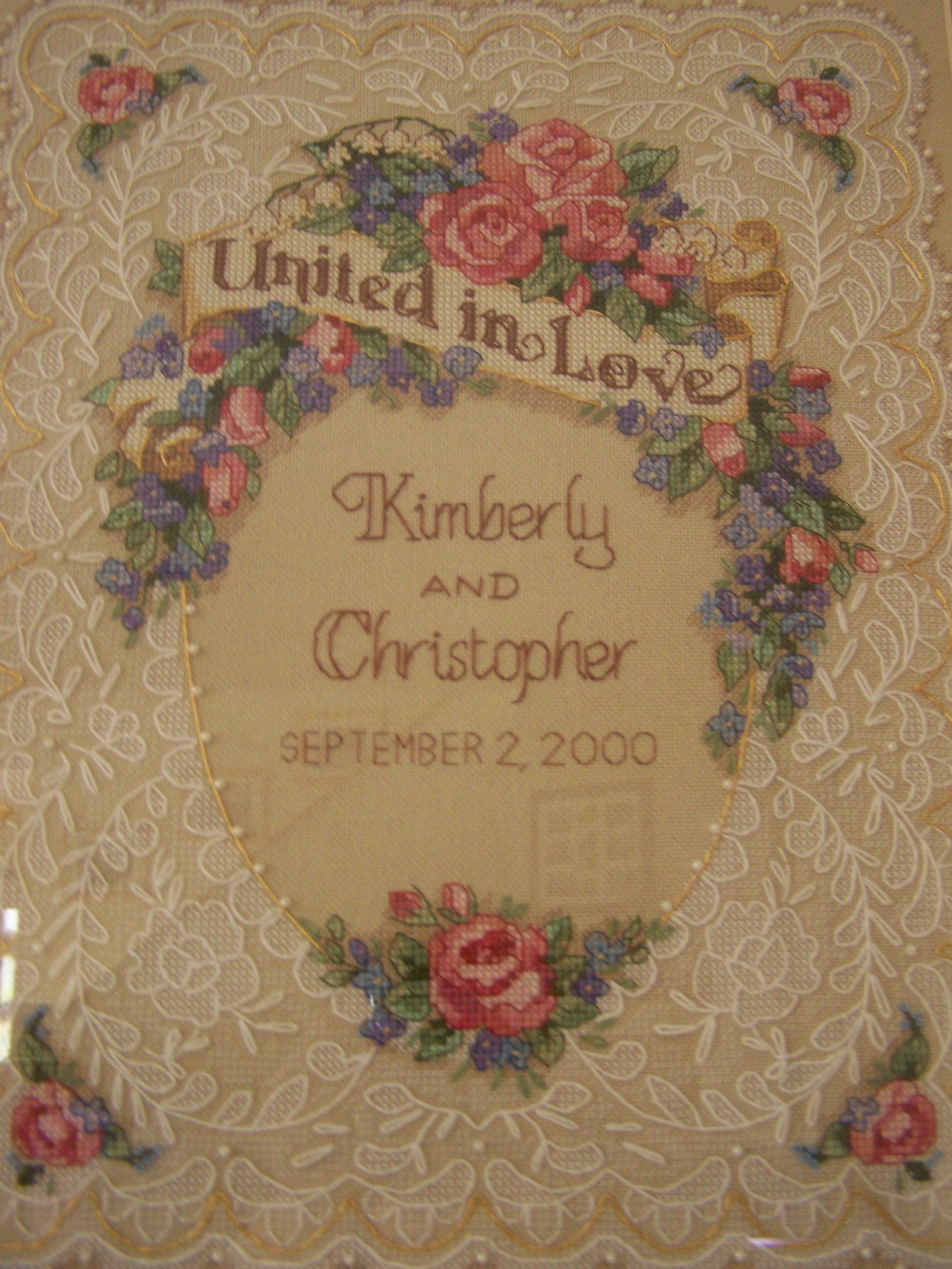 Wedding Gift Ideas Uk: Homemade Wedding Gift Ideas