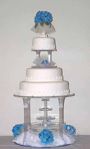 All About Wedding Free Wedding Cake Catalogs