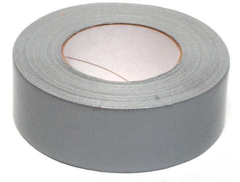 how to get rid of hockey tape residue