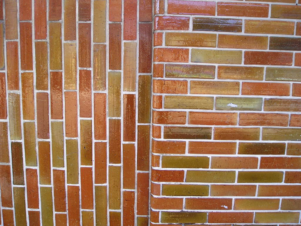 How To Paint Exterior Brick Ehow Uk Part 95