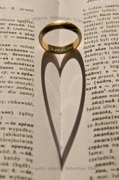 Wedding Anniversary Gifts Uk Wiki : 24th wedding anniversary gift ideas eHow UK