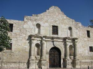 Texas Weekend Trip Ideas Usa Today
