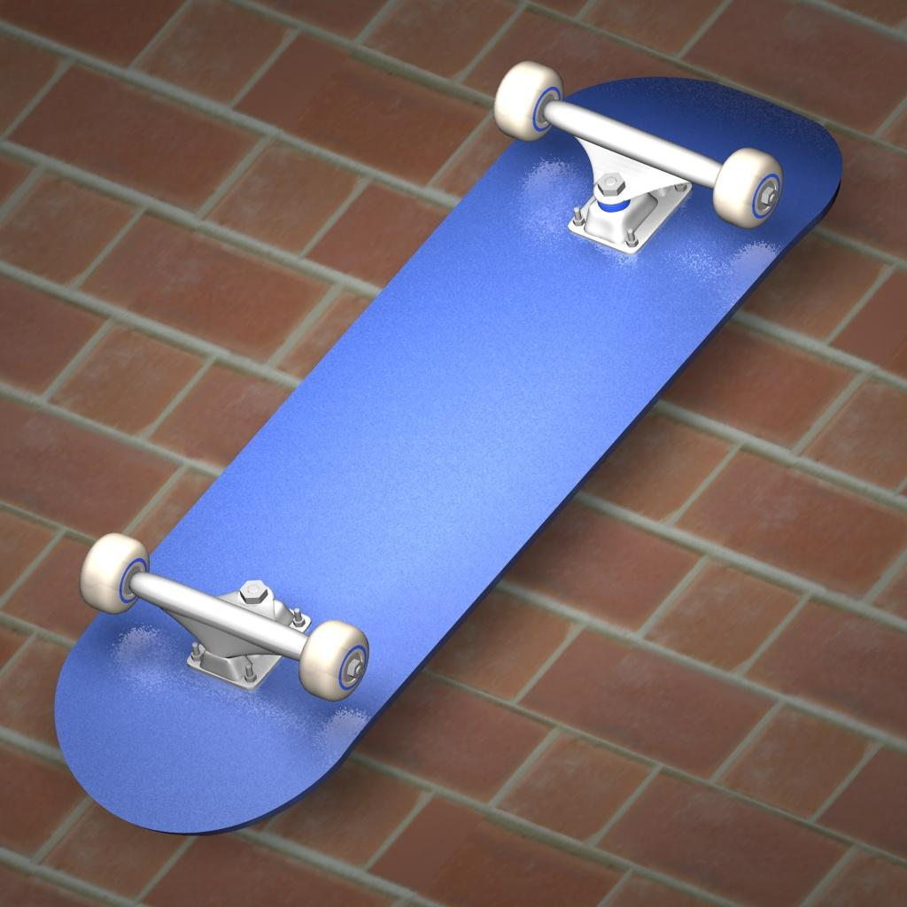 How to make your own skateboard online ehow uk for Design your own food truck online