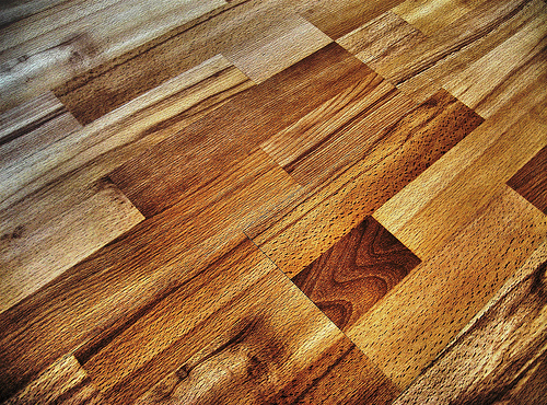 How To Remove Tar Paper From Wood Floors Ehow Uk