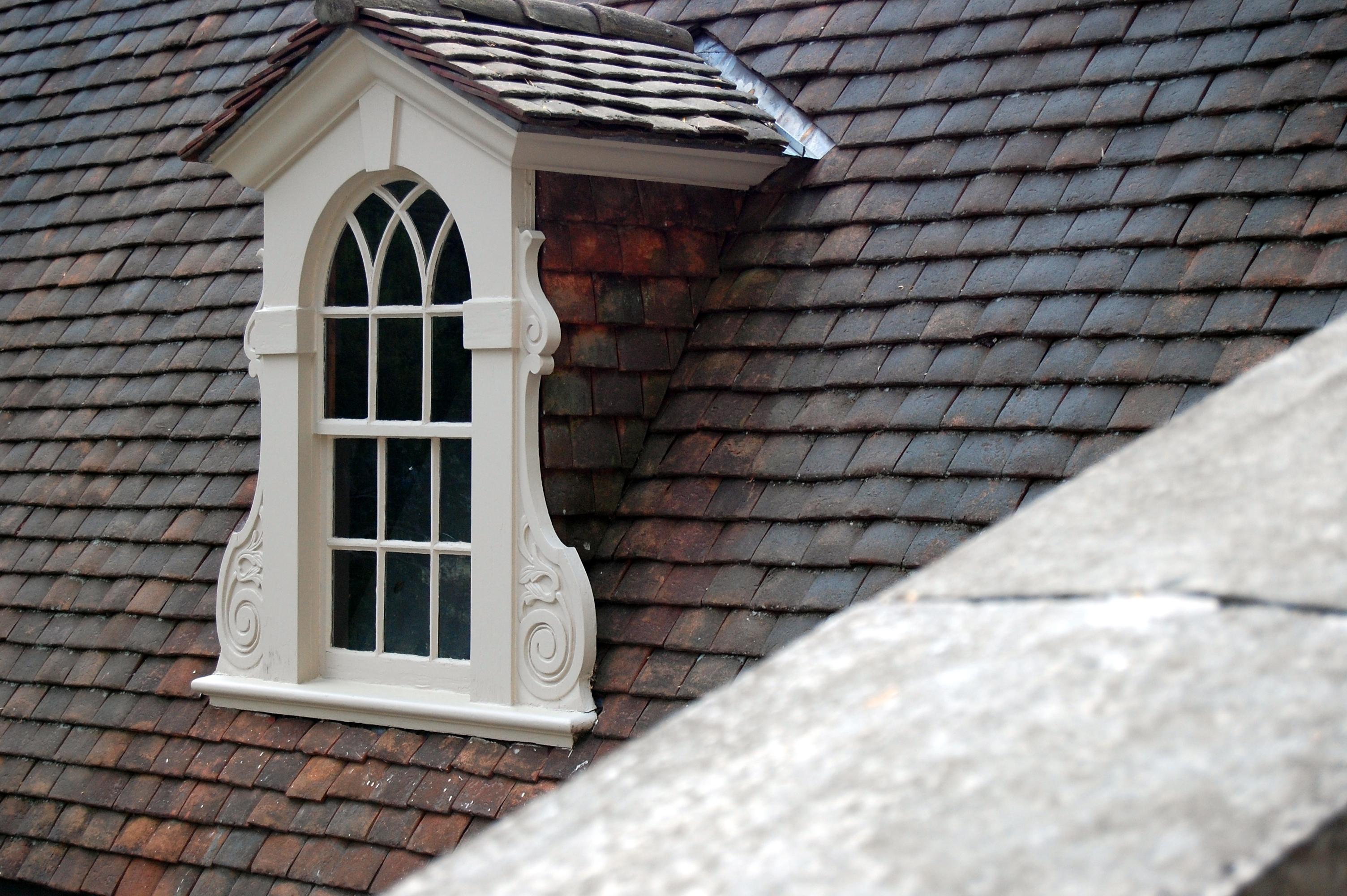 dormer window ideas joy studio design gallery best design