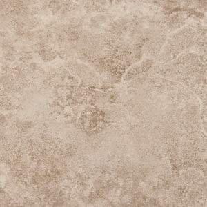 Laminate flooring how to install ceramic laminate flooring for Ceramic laminate flooring