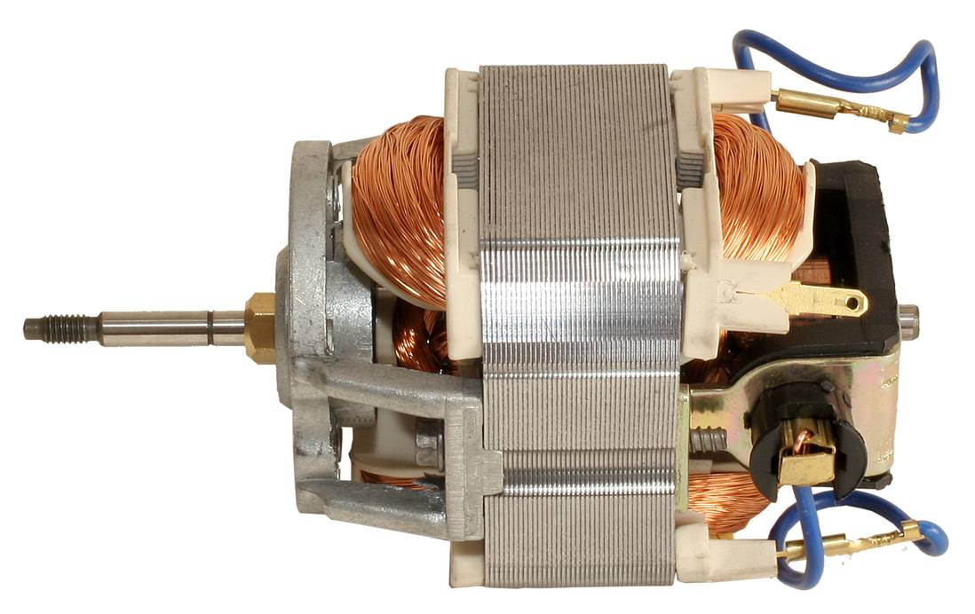 small electric motor repair ehow uk